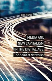 media and new capitalism