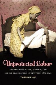 Unprotected Labor