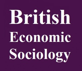 British Economic Sociology