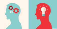 behavioral economics neoclassical economics