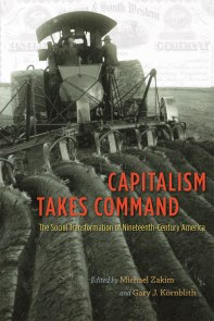 capitalism-takes-command