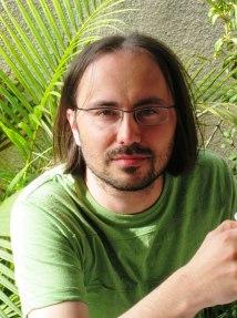 Oleg Komlik Economic Sociology