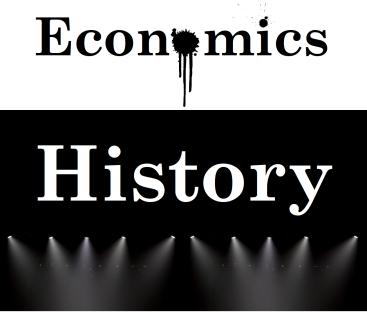 economics history