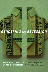 gender culture media austerity