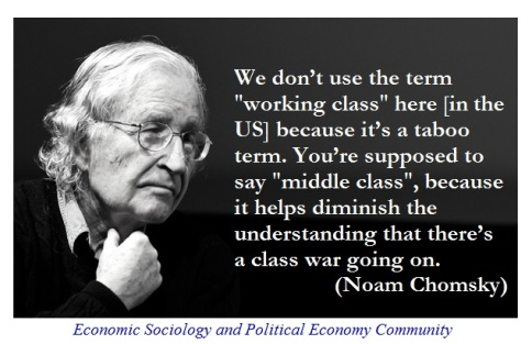 Image result for Noam Chomsky