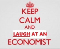 keep-calm-and-love-an-economist1