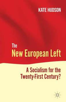 The New European Left