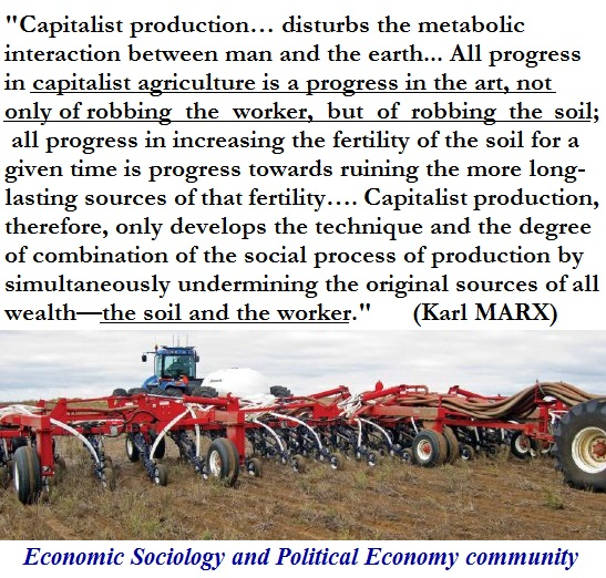 karl marx essays capitalism Marx and capitalism why and how does marx think capitalism is bound to collapse - essay example.