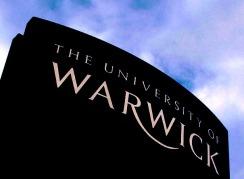 warwick-university