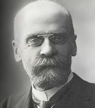 emile durkheim contribution to sociology
