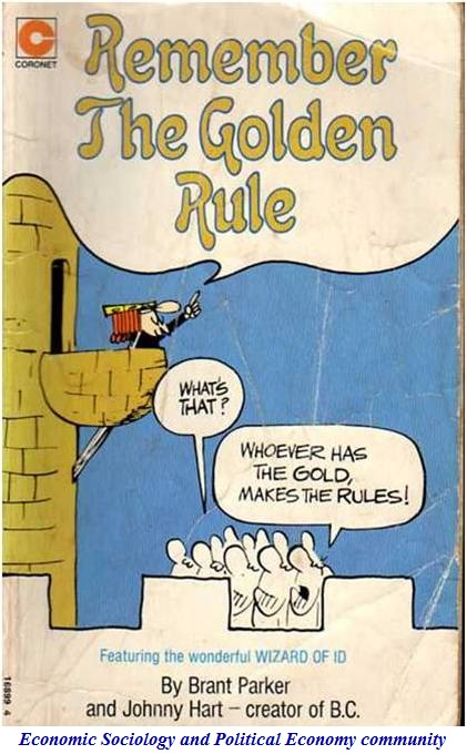 [Image: remember-the-golden-rule-whoever-has-the...-rules.jpg]