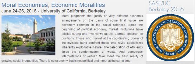 SASE Berkeley