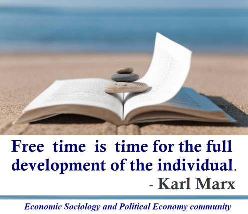 karl-marx-on-free-time-time-for-the-full-development-of-the-individual