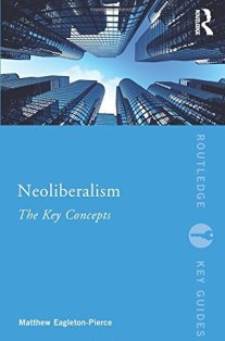 neoliberalism-key-concepts