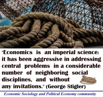 economics-is-an-imperial-science