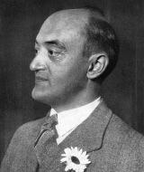joseph-schumpeter