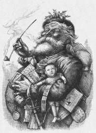 santa-claus-and-his-works-artist-thomas-nast