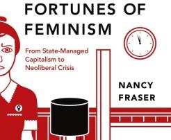nancy-fraser-capitalism-feminism