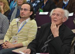 modernity and the holocaust sociology essay Zygmunt bauman essays and research papers  sociology and consumer society essay plan  of the links between modernity and the holocaust,.