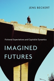 imagined-futures-beckert