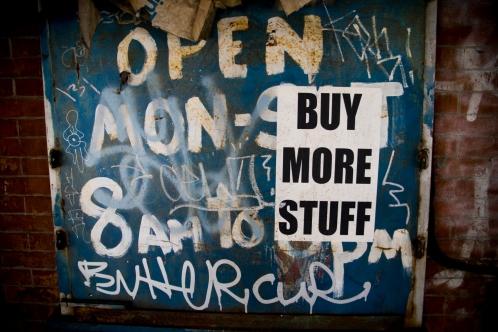 buy more stuff.jpg