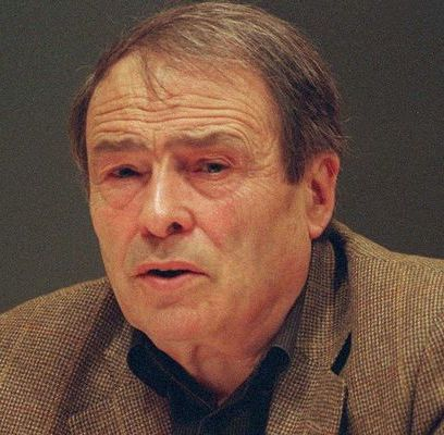 Pierre Bourdieu: Economism is a form of ethnocentrism ...