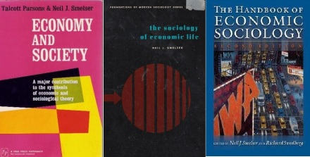 Economic Sociology: An Introduction