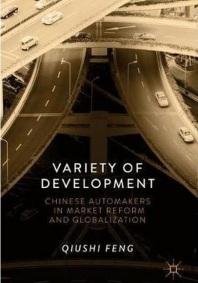variety-of-development