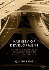 variety-of-development