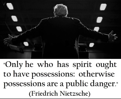 Nietzsche Friedrich  Human, All Too Human