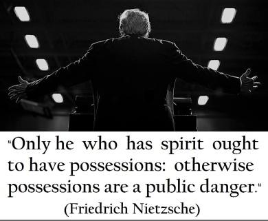 NietzscheFriedrich Human, All Too Human