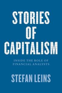 capitalism neoliberalism finance
