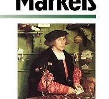 The Laws of the Markets Michel Callon
