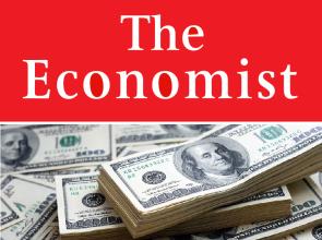 The Economist Neoliberalism