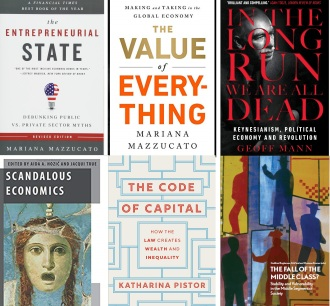 political economy keynes marx sociology