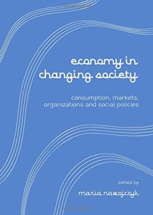economy in changing society